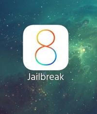 Джейлбрейк для iOS 8.1 уже разрабатывают