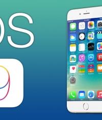 Что при создании iOS 9 позаимствовали у джейлбрейк-твиков?