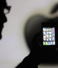 Apple ищет креативного директора в свой российский офис