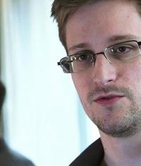 Сноуден раскрыл тайны слежки спецслужб за пользователями iPhone