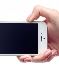 Новый патент Apple - внешняя вспышка для iPhone