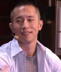 Китайские журналисты назвали имя сексуального партнера Тима Кука