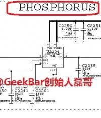 Информация о сопроцессоре M7 нового поколения