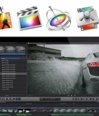 В OS X компания Apple переведет пользователей на новый редактор «Фото»