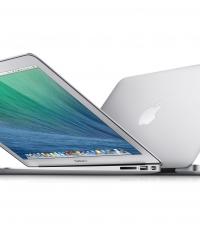 Презентация 12-дюймового MacBook Air может произойти раньше