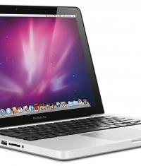 Разработчик Apple решил проблему перегрева в MacBook Pro