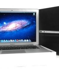 Новая прошивка для MacBook Air