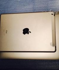 У нового MacBook Air не будет светящегося логотипа (Фото)