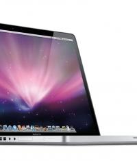 Владельцы MacBook Pro не смогли доказать вину Apple в суде