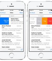 Найдена уязвимость в iOS, позволяющая красть пароль от iCloud (Видео)