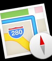 Apple ищет специалиста для создания веб-версии Карт