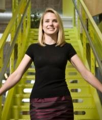 Yahoo! хочет занять место Google в поиске по умолчанию в iOS