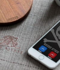 Эксперты: срочно обновляйтесь до iOS 8.4