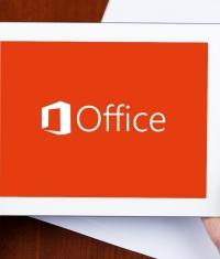 Microsoft обещает вернуть деньги тем, кто оформил платную подписку на Office 365
