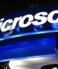 Microsoft выпустила рекламу с MacBook Pro и iPhone