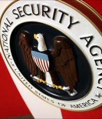 Apple хочет прекратить слежку спецслужб за пользователями