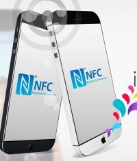 Чип NFC будет использоваться в технике Apple не только для электронных оплат