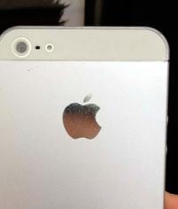 Apple запатентовали новый тип объектива