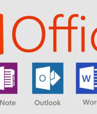 Microsoft Office Mobile станет полностью бесплатным для владельцев iPhone