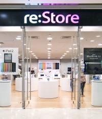 re:Store поднял цены на технику Apple, не дожидаясь распоряжений от калифорнийцев