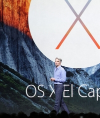 Вышла OS X El Capitan 10.11 beta 5