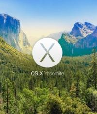ТОП-5 самых лучших функций OS X Yosemite + (Видео)
