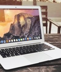 Вышла OS X Yosemite 10.10.5 beta 3