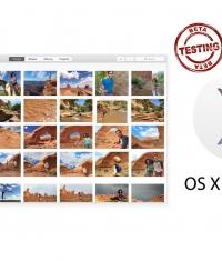 Вышла OS X Yosemite 10.10.3 beta 5