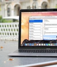 Вышла OS X Yosemite 10.10.4 beta 6