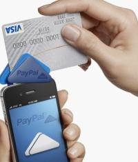 PayPal выразила желание стать партнером Apple