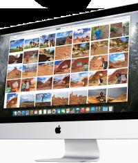 Вышла публичная версия бета-сборки OS X 10.10.3