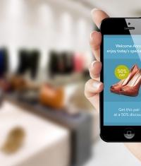 Apple создаст электронный кошелек при поддержке Visa и MasterCard