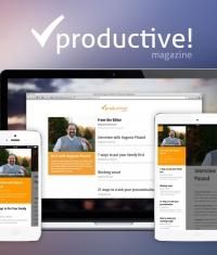 Apple распродает программы для повышения продуктивности