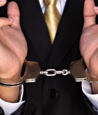 Бывшего менеджера Apple посадят в тюрьму и оштрафуют на 4,5 млн долларов