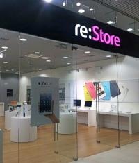 re:Store предлагает iPhone, iPad и Mac по низким ценам