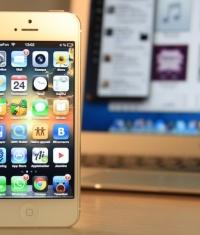 Из-за паденияк курса рубля, iPhone в России подорожает