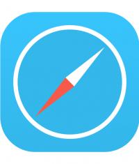 Обновленный Safari в iOS 8 и OS X 10.10 станет «ооочень» быстрым!