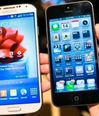 Судебные заседания Apple и Samsung продолжаются…