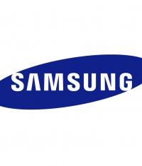 Samsung станет основным поставщиком ОЗУ для нового поколения iPhone