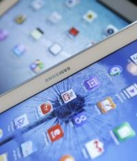 Apple стала лидером на российском рынке