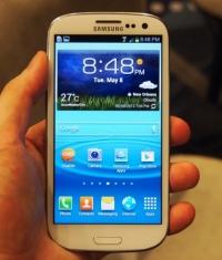 У Samsung закончились инновационные идеи