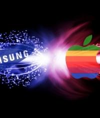 Samsung всё же выплатит Apple 1 миллиард долларов