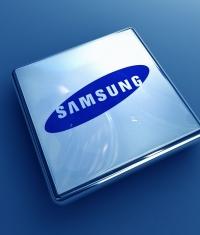 Samsung будет производить процессоры Apple A9