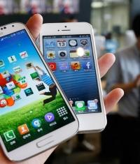 Apple хочет добить Samsung: «Яблочные» настаивают на увеличении суммы штрафов