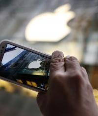 Samsung превзошел Apple по количеству проданных смартфонов
