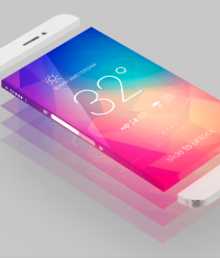 Apple применит в своих устройствах сапфировое покрытие