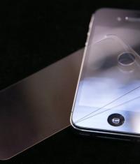 Apple может покрыть сапфировым стеклом не только iPhone 6 Air, но и 4.7-дюймовый iPhone
