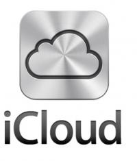 Apple может изменить расценки в iCloud