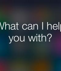 Apple оправдали в суде за рекламу Siri