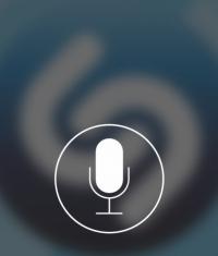 Новые возможности Siri в iOS 8